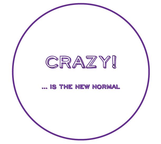 crazy-violet