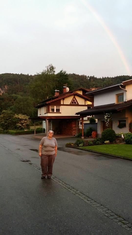 19.05.2016 regenbogen