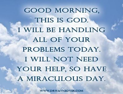 good-morning-this-is-god