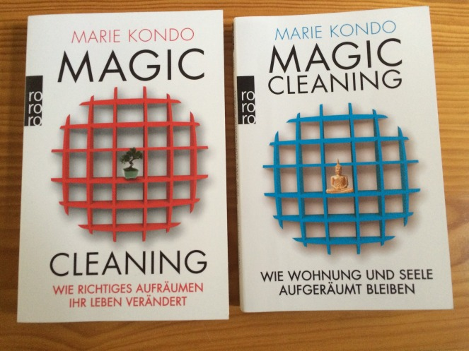 magic-cleaning