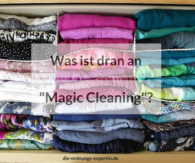 was-ist-dran-an-magic-cleaning
