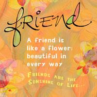 053.friend-is-like-a-flower-2010