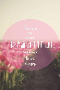 427e19de6d4015762c42bfbc93104911--life-is-beautiful-beautiful-things
