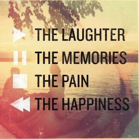 Best-Quotes-About-Life-And-Happiness-Tumblr-4