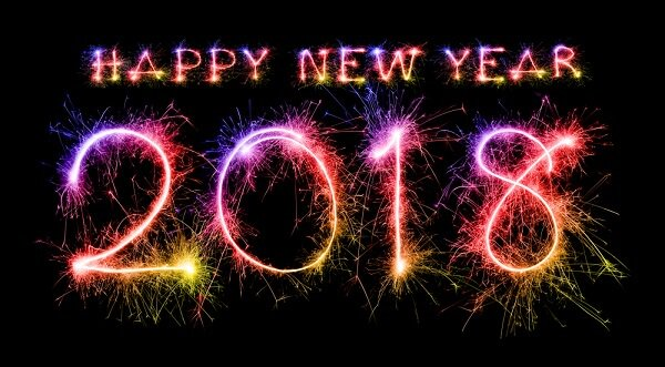 happy-new-year-2018-images-4