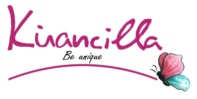 Kirancilla Logo