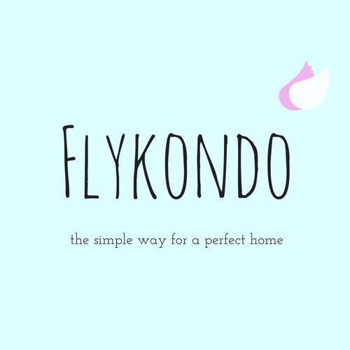 flykondo simple way