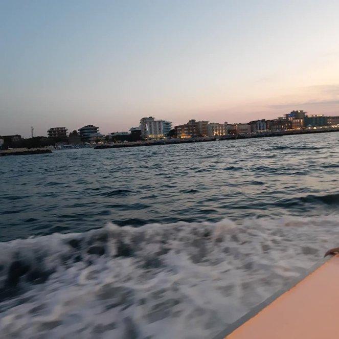night cruise 4