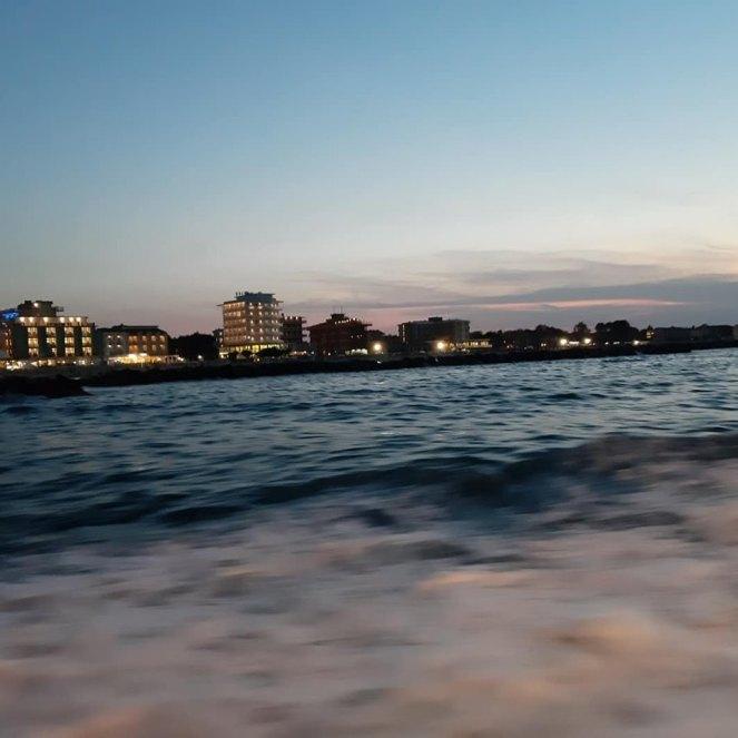 night cruise 5