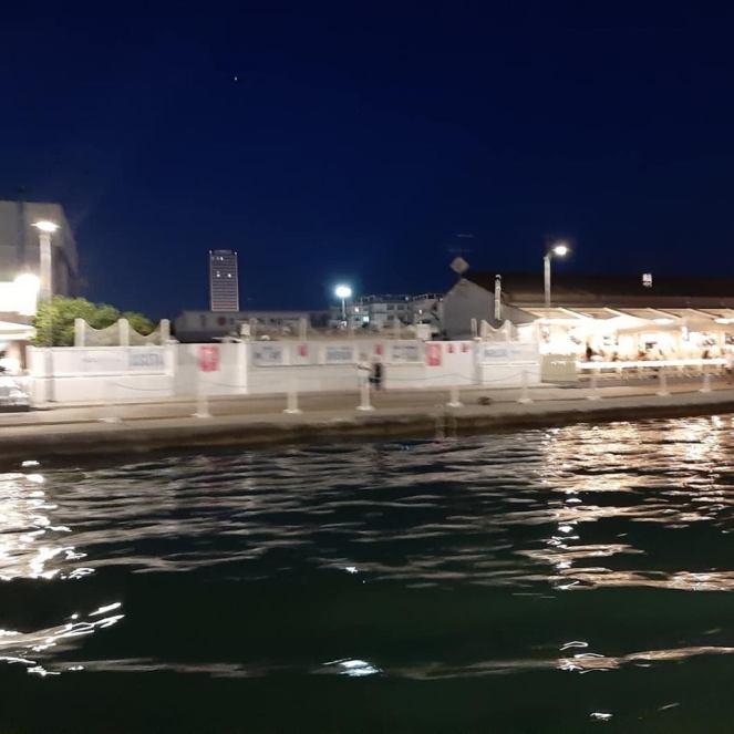 night cruise 7